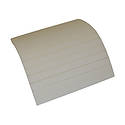 FindTape V2A Volara Type 2A Polyethylene Foam Strips [Single-Sided, Closed Cell]