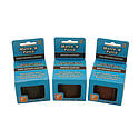 Fortis Match 'N Patch Repair Tape [Discontinued]