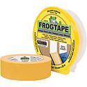 FrogTape Delicate Surface Painters Tape [Low Adhesion]