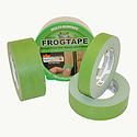 FrogTape Multi-Surface Painters Tape [Medium Adhesion]