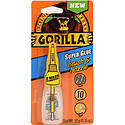 Gorilla B&N Super Glue Brush & Nozzle