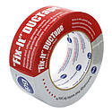 Intertape AC-10 Economy Grade Fix-It DUCTape [Overstock]