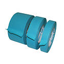 Intertape AM AquaMask Medium Temperature Masking Tape