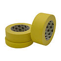 Indasa MTY High Temperature Automotive Masking Tape