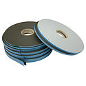 JVCC DC-WGT-01 Double Coated Window Glazing Tape