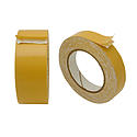 JVCC DCC-9P Double-Sided Fabric Tape
