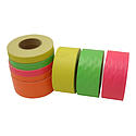 JVCC DT-ENT Fluorescent Duct Tape