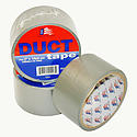 JVCC DUCT10YD 10 Yard Duct Tape