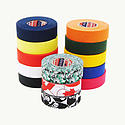 Jaybird & Mais 299 Hockey Tape