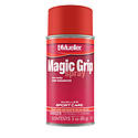 Mueller Magic Grip Aerosol Spray