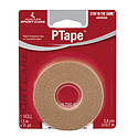 Mueller PTape Rigid Strapping Tape