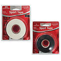 Mueller Sport Tape Multi Purpose Athletic Tape