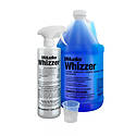 Mueller Whizzer Cleaner & Disinfectant