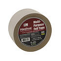 Nashua 322 General Purpose Foil Tape - 2 mil Linered [Overstock]