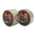 Nashua 330X Extreme Weather Foil Tape [1.75 mil Linered]