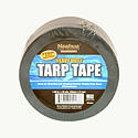 Nashua 680004 Heavy Duty Tarp Tape