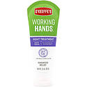 O'Keeffe's Working Hands Night Treatment Hand Cream
