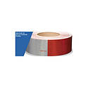 Oralite (Reflexite) V82 Diamond Microprismatic Conspicuity Tape [DOT-C2 10 yr.]