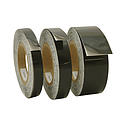 Patco 5075 Wire Harness Attachment Tape