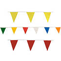 Presco Standard Pennant Flags