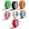 Pro Tapes PRO-46 Colored Masking Tape