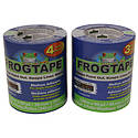 Shurtape CP-130 FrogTape Brand Pro Grade Painter's Tape [Medium Adhesion]