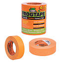 Shurtape CP-199 FrogTape Brand Pro Grade Painter's Tape [High Adhesion]