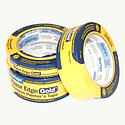 Shurtape CP-60 60-Day Razor Edge Painters Tape [Discontinued]