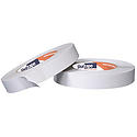 Shurtape DP-401 Double Coated Polyester Film Tape [Premium Grade]