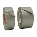 Shurtape PC-599 ShurGRIP Heavy Duty Duct Tape [High Adhesion]