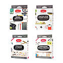 Sugru Starter Kit Mouldable Glue