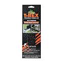 T-REX Extreme Tread Tape Strips