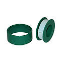 Unasco Green Oxygen Thread Seal Tape
