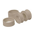 Unasco White Standard Thread Seal Tape