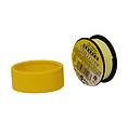Unasco Yellow Gas Seal Thread Seal Tape