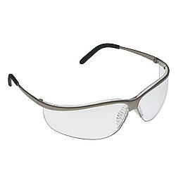 3M Scotch 11343-10000 Metaliks Sport Protective Eyewear