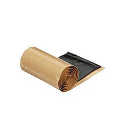 3M 2212 Butyl Mastic Tape [Single-Sided]