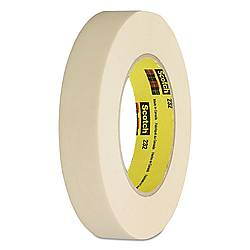 3M 232 High Performance Masking Tape