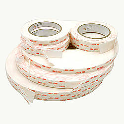 3M 4950 VHB Tape [45 mil / general purpose]