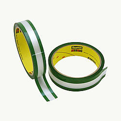 3M Scotch 685 Riveters Tape