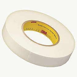 3M 9415PC Removable Repositionable Tape [Double-Sided]