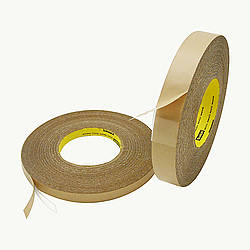 3M 9425 Removable Repositionable Tape [Double-Sided]