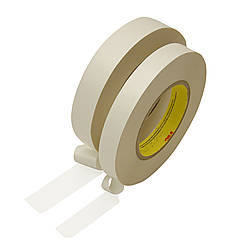 3M 96042 Double-Sided Silicone Tape