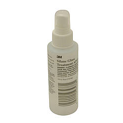 3M AP115 Silane Glass Treatment [Spray Bottle]