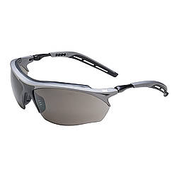 3M Scotch Maxim Protective Eyewear