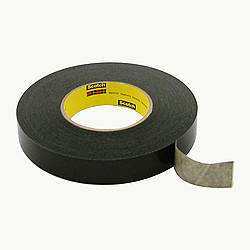 3M Scotch 226 Solvent Resistant Masking Tape