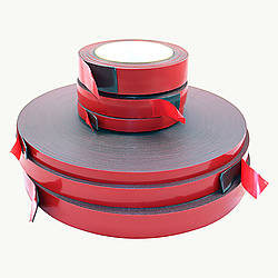 3M 4611 VHB Tape [45 mil / general purpose]