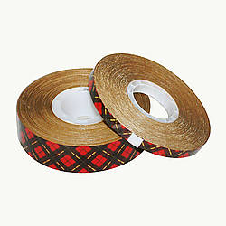 3M Scotch 969 ATG Tape [High Tack]