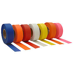 Berry Plastics 770 / 771 Surveyors Flagging Tape