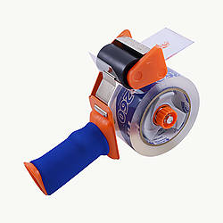 Duck Brand Bladesafe Tape Dispenser Gun Findtape Com